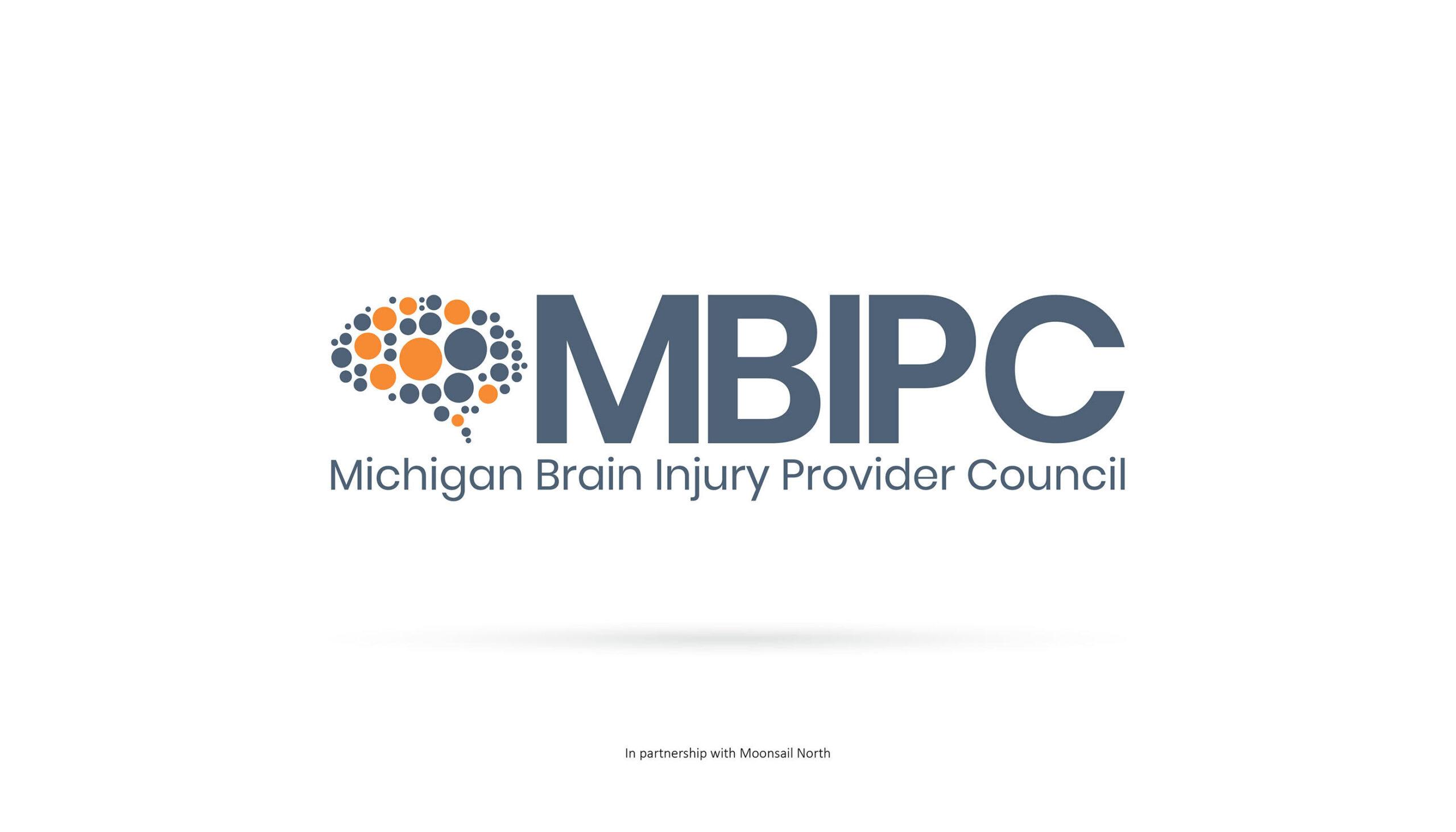 MBIPC